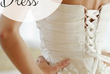 Cat's Frugal Wedding Ideas / Don't let your wedding cost a fortune!  Save money on your wedding  with these frugal wedding ideas!