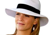 ~ women's hats for az ~ / protect yourself from the suns rays which beat down so strongly all year long.