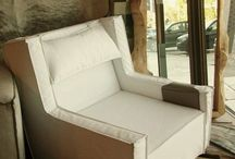 Tailor Made Furnture