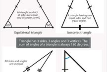Math #trigonometry