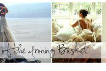 Blogs I L♥ve