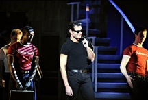 Dirty Dancing NL 2008