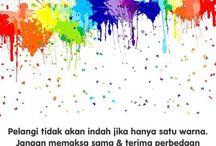 quotes :')