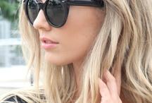 blondes i like