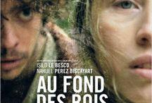 Art House/Drama/Underground/New French Extremity/Film Auture etc