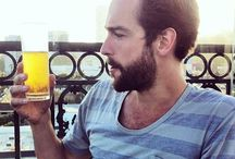 Tom Mison Addicted / ...because Tom Mison is worth it!♥