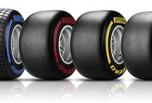 Gran Premio de Estados Unidos F1 2014