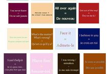 Learn French _ Languages