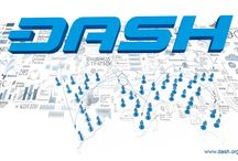 DASH / Get The Latest Tips, News and Updates On All Things DASH Related!