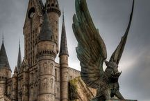 Harry Potter *-*