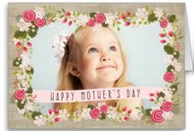 "For Moms on Mother's Day / I'm collecting gift ideas for moms or ""like"" moms in this board. I'll even add Mother's Day cards and more here.  / by Lasgalen Arts"