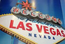 Las Vegas / Las Vegas…City of Lights, City that never sleeps, Sin City, What happens in Vegas stays in Vegas…the city where nightlife comes alive…betcha didn't know our home town with so many names had so much to offer?