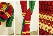 2CH Crochet Patterns & Reviews / Our crochet patterns and patterns we have tested!