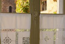 Conseil en décoration / www.decoration-alesia.fr