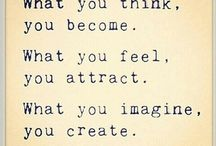 Think about...