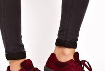 Shoes!!!!!