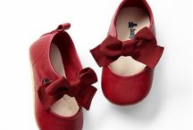 shoes baby/kids
