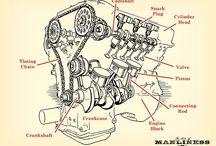 Μηχανολογία