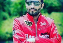 race pilot