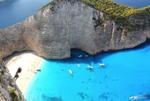 Mare, sole, spiagge e... / Le destinazioni Webtours