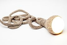 VIBORAS / Cuerpo tejido en seda o lana