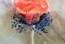 kvetiny svatba