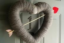 ♡v-day  love♡