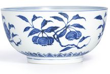 Porcelain & Ceramic my love