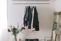 Inspiration: Home & Interior