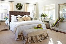 Nice Bedrooms To Look At