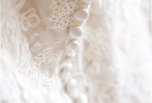 Wedding Details / Detail / Micro Photography