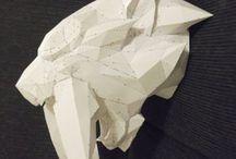 pepakura papercraft