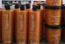 Tienda Online productos de peluqueria Pravela Shop / Tienda Online Productos de Peluqueria. Envíos GRATIS en toda España (Península, Canarias y Baleares) www.pravelashop.com
