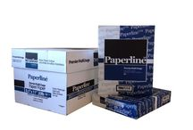 Office Printer Paper / Printer Paper B.C. Burnaby, Coquitlam, Delta, Langley, Maple Ridge, New Westminster, North Vancouver, Pitt Meadows, Port Coquitlam, Port Moody, Richmond, Surrey, Tsawwassen, Vancouver, West Vancouver, White Rock.