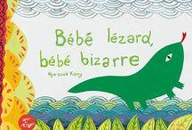 Livres tactiles jeunesse / Sélection d'albums pour enfant en braille avec images tactiles : janvier 2016