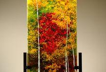 Aspen Light Glass