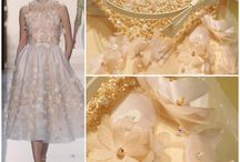 Georges Hobeika Haute Couture / Georges Hobeika Haute Couture Collection