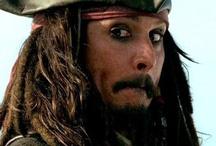 Pirates Of The Caraïben