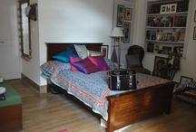 Room Makeover - Delhi / New made-over bedroom at home (Delhi)