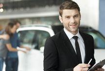 Inchirieri Auto Cluj Napoca / Contacteaza-ne pentru cele mai bune preturi pentru inchirieri auto Cluj Napoca