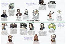 enseñanza de historia