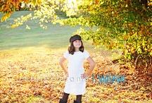 Favorite Photo's / by Brandee Zetsch Childress
