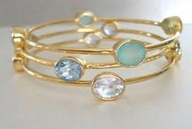 jewelry / by Cyndie Geries
