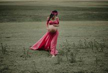 Embarazos / Mis mejores fotografias de embarazo. Creo que todas las mamás deberian tomarse una sesion en honor al proximo bebe que daran a luz.
