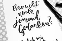 Adventskalender_Notebook