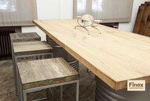 Столярные изделия /  Каталог столярных изделий  можно заказать здесь http://catalog.moscowdesignfloors.ru/