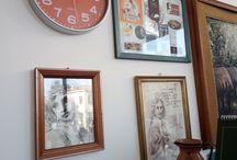 Piccolo Museo Del Guercino / Veniteci a trovare