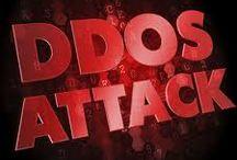 A d dos attack