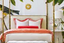 Home Design / Interior Decoration
