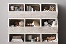 Mon. Shelf
